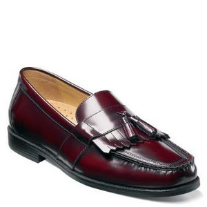 Nunn Bush Mens Keaton
