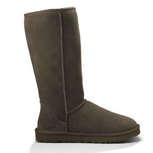 Ugg Womens Classic Tall