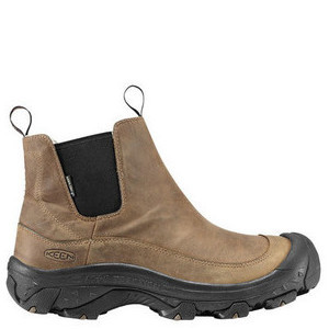Keen Mens Anchorage Boots