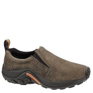 Merrell Womens Jungle Moc