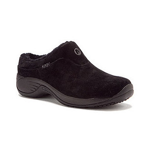 Merrell Womens Encore Ice