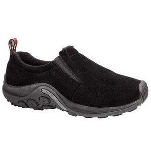 Merrell Kids Jungle Moc Kids