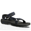 Teva Mens Hurricane
