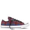 Converse Womens Converse low