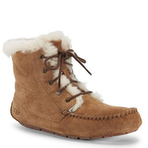 Ugg Womens Chickaree