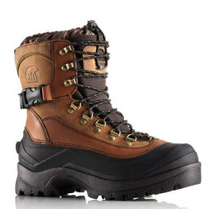 Sorel Mens Conquest