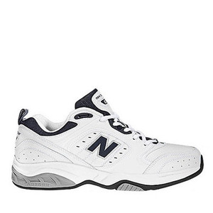 New Balance Mens New Balance 624  Men