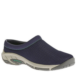 Merrell Womens Encore Breeze