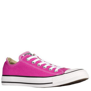 Converse Womens Convers Ox