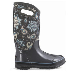Bogs Womens Paisley