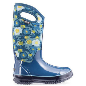 Bogs Womens Watercolor