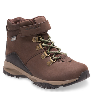 Merrell Kids Alpine