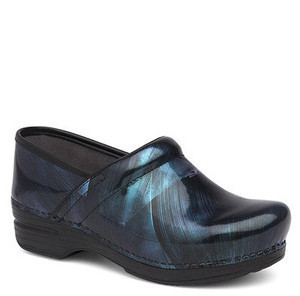 Dansko Womens XP Professional