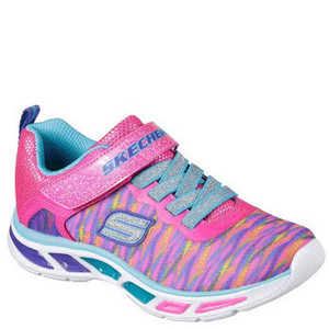 Skecher Kids Colorburst