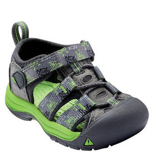 Keen Kids Newport H2 Toddlers