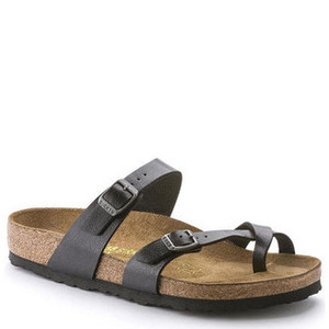 Birkenstock Womens Mayori
