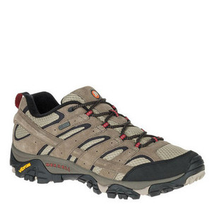 Merrell Mens Moab 2 low