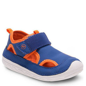 Stride Rite Kids Splash Water shoe