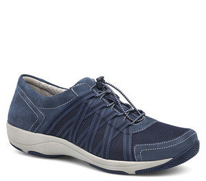 Dansko Womens Honor