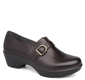 Dansko Womens Jane
