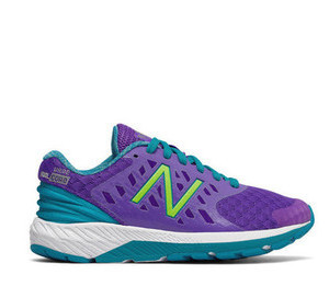 New Balance Kids KURGPPY