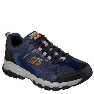 Skecher Mens Outland