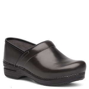 Dansko Womens Professional XP