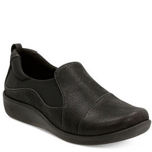 Clarks Womens Sillian Paz