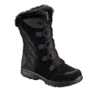 Columbia Womens Ice Maiden