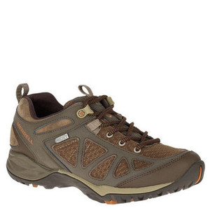 Merrell Womens Siren Sport Waterproof
