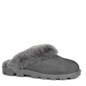 Ugg Womens Coquette