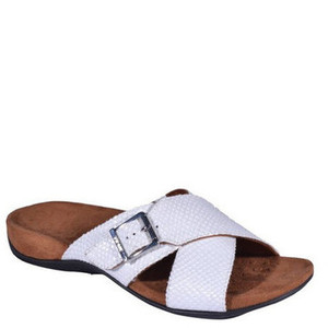 vionic Womens Rest Dory