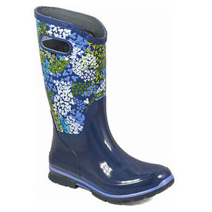Bogs Womens Berkley