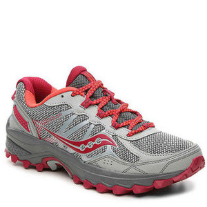 Saucony Womens Excursion TR 11