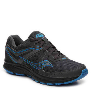 Saucony Mens Cohesion TR 11