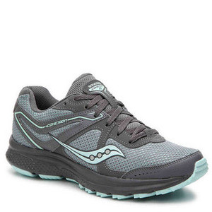 Saucony Womens Cohesion TR11