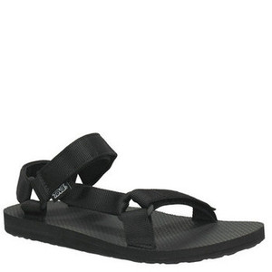 Teva Mens Original
