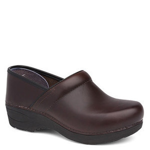 Dansko Womens XP 2.0