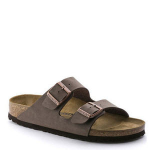 Birkenstock Mens Arizona