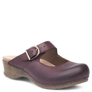 Dansko Womens Martina