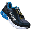 Hoka One One Mens Arahi 2