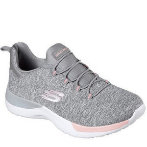 Skecher Womens Break Through