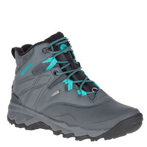 Merrell Womens Thermo Advent Ice