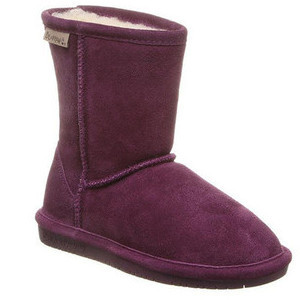 Bearpaw Kids Emma Youth