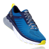 Hoka One One Mens Arahi 3