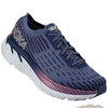Hoka One One Womens Clifton 5