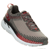 Hoka One One Mens Clifton 5