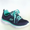 Skecher Womens Summits