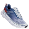 Hoka One One Womens Clifton 6