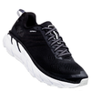Hoka One One Mens Clifton 6